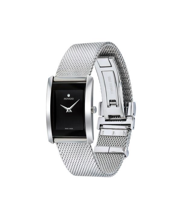 MOVADO La Nouvelle0607188 – Women's 29 mm bracelet watch - Side view