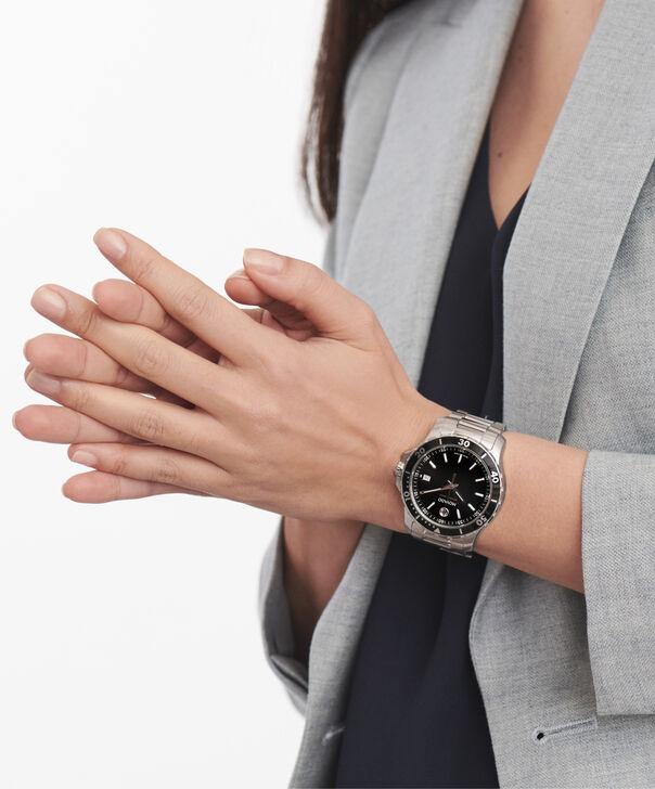 MOVADO Series 8002600137 – Montre-bracelet à cadran de 40 mm pour hommes - Other view